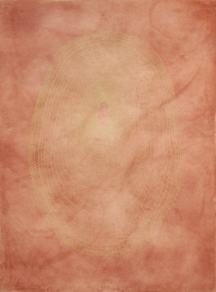 Limpet print